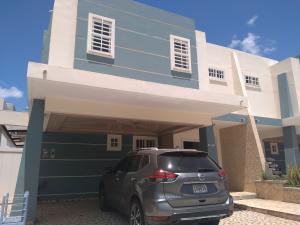 Casa En Alquileren Panama, Brisas Del Golf, Panama, PA RAH: 21-6979