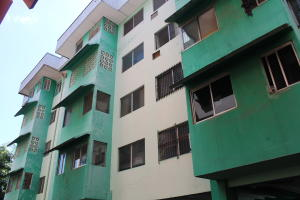 Apartamento En Ventaen Panama, Betania, Panama, PA RAH: 21-6984