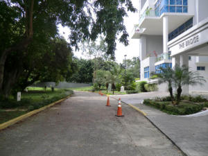 Apartamento En Ventaen Panama, Amador, Panama, PA RAH: 21-6988