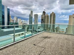 Apartamento En Ventaen Panama, Punta Pacifica, Panama, PA RAH: 21-6989
