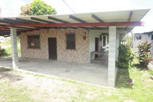 Casa En Alquileren Panama, Las Cumbres, Panama, PA RAH: 21-7005