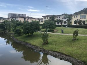 Casa En Ventaen Panama, Panama Pacifico, Panama, PA RAH: 21-7010