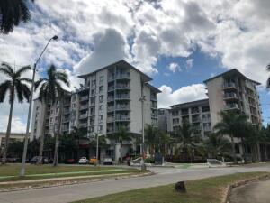 Apartamento En Alquileren Panama, Panama Pacifico, Panama, PA RAH: 21-7014