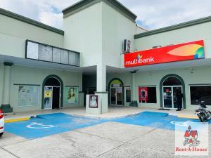 Local Comercial En Alquileren Panama, Condado Del Rey, Panama, PA RAH: 21-7015