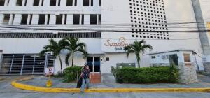 Apartamento En Alquileren Panama, Carrasquilla, Panama, PA RAH: 21-7016