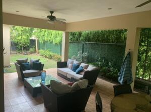 Casa En Alquileren Panama, Clayton, Panama, PA RAH: 21-7018