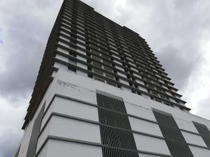 Apartamento En Ventaen Panama, Parque Lefevre, Panama, PA RAH: 21-7020