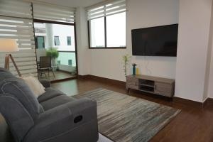 Apartamento En Ventaen Panama, Costa Sur, Panama, PA RAH: 21-7040