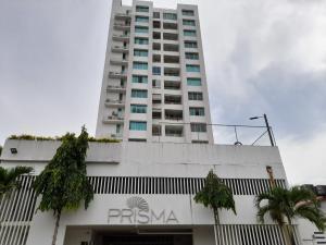 Apartamento En Ventaen Panama, Parque Lefevre, Panama, PA RAH: 21-7076