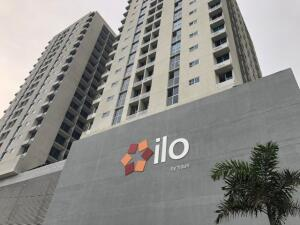 Apartamento En Alquileren Panama, Rio Abajo, Panama, PA RAH: 21-7077