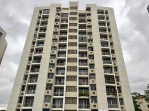 Apartamento En Ventaen Panama, Carrasquilla, Panama, PA RAH: 21-7086