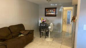Casa En Alquileren Panama, Juan Diaz, Panama, PA RAH: 21-7098