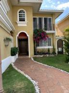 Casa En Alquileren Panama, Costa Del Este, Panama, PA RAH: 21-7102