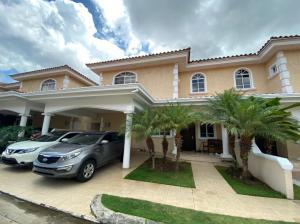 Casa En Ventaen Panama, Costa Del Este, Panama, PA RAH: 21-6986