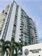 Apartamento En Ventaen Panama, Transistmica, Panama, PA RAH: 21-7111
