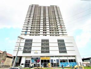 Apartamento En Alquileren Panama, Parque Lefevre, Panama, PA RAH: 21-7112