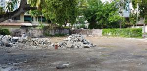 Terreno En Ventaen Panama, Coco Del Mar, Panama, PA RAH: 21-7142