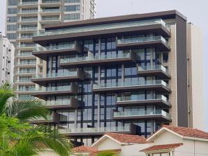 Apartamento En Ventaen Panama, Santa Maria, Panama, PA RAH: 21-7154