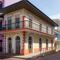 Casa En Ventaen Panama, Casco Antiguo, Panama, PA RAH: 21-7163