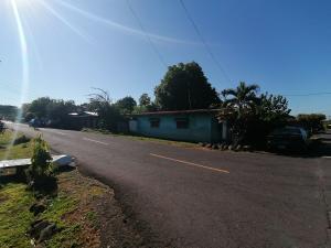 Terreno En Ventaen Bugaba, La Concepciona, Panama, PA RAH: 21-7218