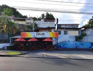 Casa En Ventaen Panama, Betania, Panama, PA RAH: 21-7173