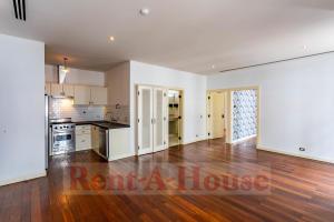 Apartamento En Alquileren Panama, Casco Antiguo, Panama, PA RAH: 21-7184