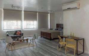 Apartamento En Alquileren Panama, Casco Antiguo, Panama, PA RAH: 21-7186