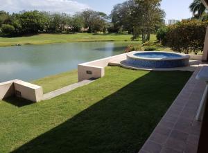 Casa En Ventaen Rio Hato, Playa Blanca, Panama, PA RAH: 21-7189