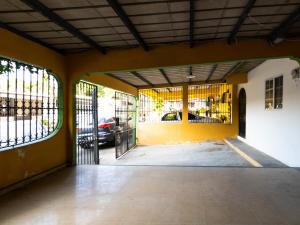 Casa En Ventaen San Miguelito, Villa Lucre, Panama, PA RAH: 21-7198
