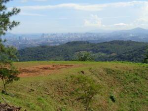 Terreno En Ventaen Pacora, Cerro Azul, Panama, PA RAH: 21-7203