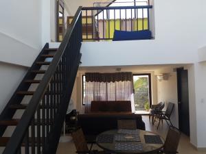 Apartamento En Ventaen Chame, Coronado, Panama, PA RAH: 21-7204
