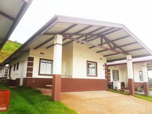 Casa En Ventaen Panama Oeste, Arraijan, Panama, PA RAH: 21-7207