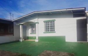 Casa En Ventaen Arraijan, Vista Alegre, Panama, PA RAH: 21-7208