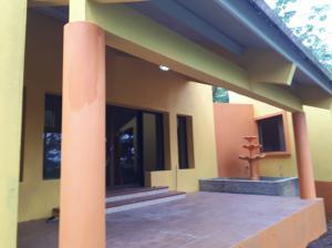 Casa En Ventaen La Chorrera, Chorrera, Panama, PA RAH: 21-7209