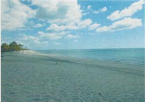 Terreno En Ventaen Rio Hato, Buenaventura, Panama, PA RAH: 21-7211
