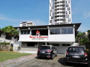 Casa En Ventaen Panama, El Carmen, Panama, PA RAH: 21-7221