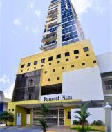 Apartamento En Alquileren Panama, San Francisco, Panama, PA RAH: 21-7219