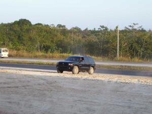 Terreno En Ventaen San Carlos, San Carlos, Panama, PA RAH: 21-7220