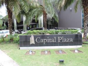Oficina En Alquileren Panama, Costa Del Este, Panama, PA RAH: 21-7223