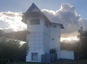 Casa En Ventaen Boquete, Alto Boquete, Panama, PA RAH: 21-7230