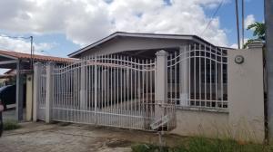 Casa En Alquileren La Chorrera, Chorrera, Panama, PA RAH: 21-7234