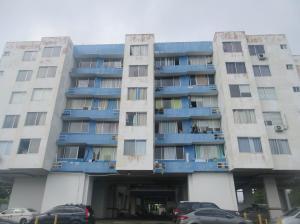 Apartamento En Ventaen Panama, Juan Diaz, Panama, PA RAH: 21-7242