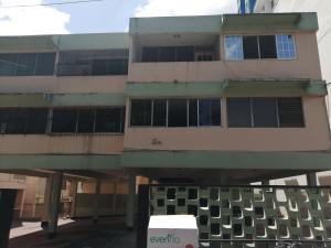 Apartamento En Ventaen Panama, Los Angeles, Panama, PA RAH: 21-7246