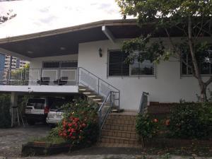 Casa En Ventaen Panama, Betania, Panama, PA RAH: 21-7250