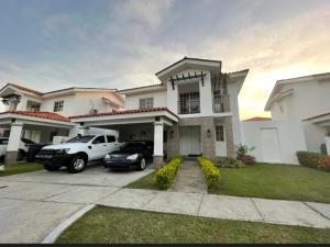 Casa En Ventaen Panama, Versalles, Panama, PA RAH: 21-7253