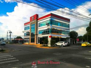 Edificio En Ventaen David, David, Panama, PA RAH: 21-7255