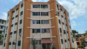 Apartamento En Alquileren Panama, Carrasquilla, Panama, PA RAH: 21-7256