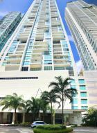 Apartamento En Alquileren Panama, Punta Pacifica, Panama, PA RAH: 21-7260