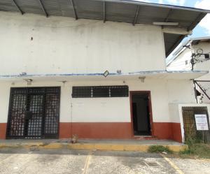 Galera En Alquileren Panama, Los Angeles, Panama, PA RAH: 21-7262