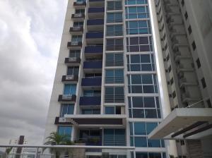 Apartamento En Ventaen Panama, Parque Lefevre, Panama, PA RAH: 21-7276